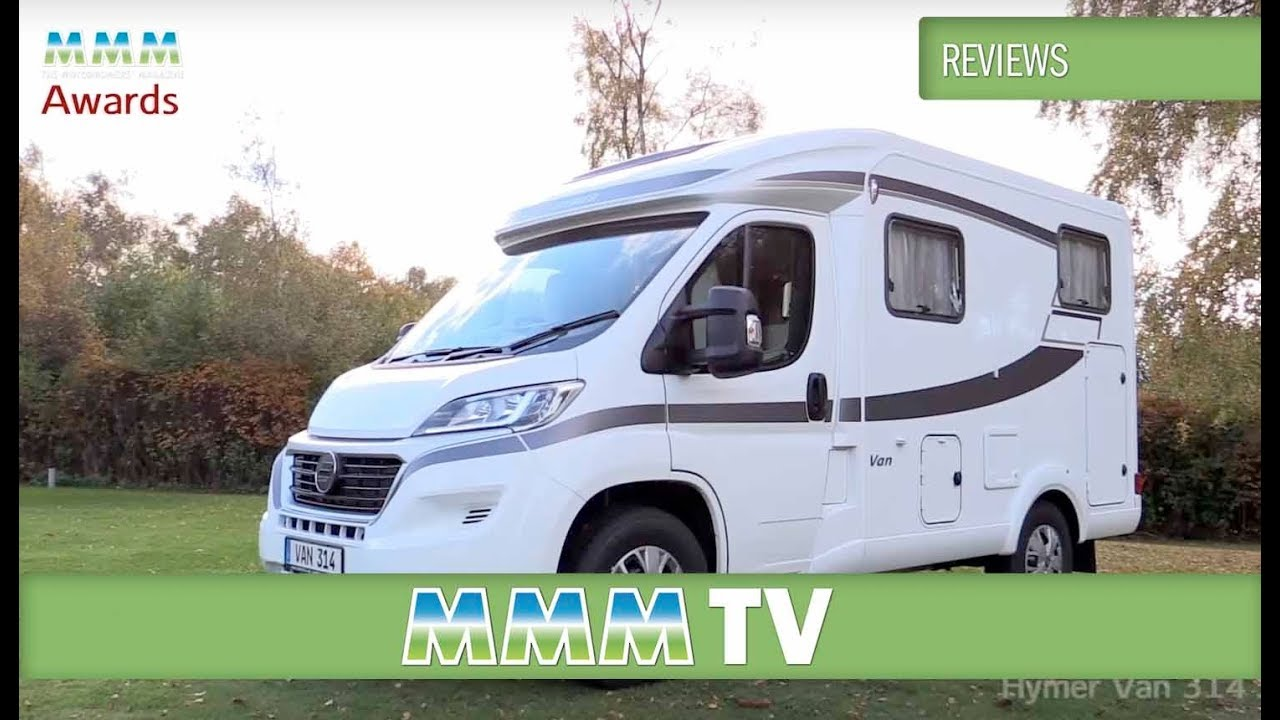 Class C Motorhome Reviews | Scenic Pathways
