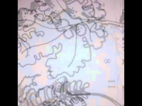 Rhizome - Pseudo-nitzschia pseudo-seriata