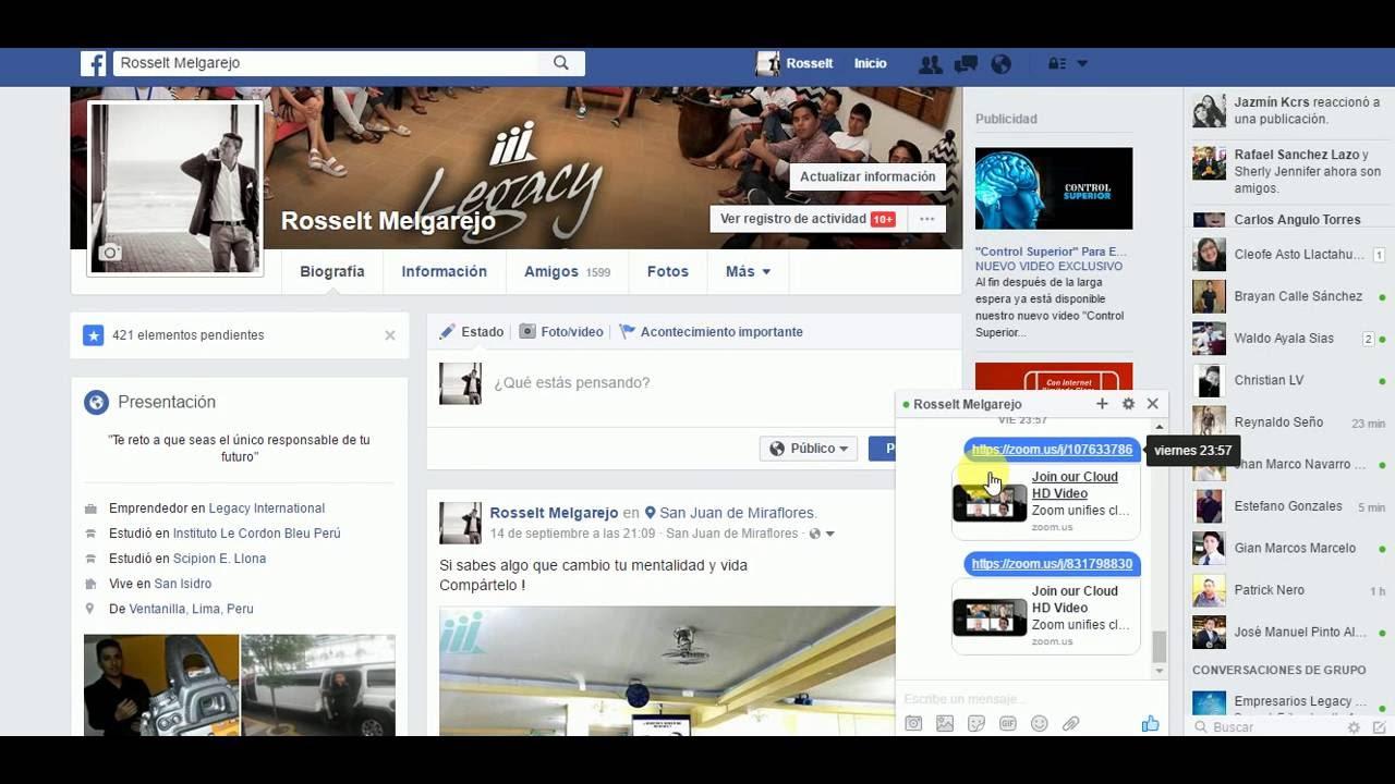 Hermosa Aplicación Marco De Imagen Para Pc Inspiración - Ideas de ...