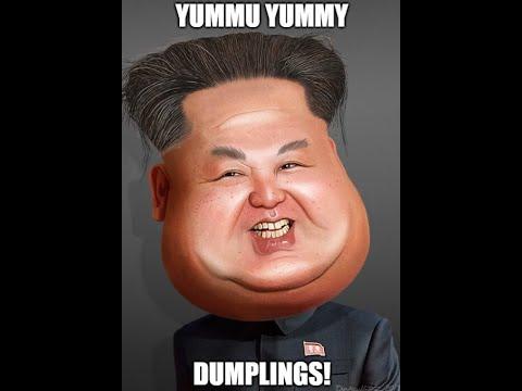 Conquering North Korea in Supreme Ruler 2020 |
