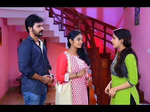 Mazhavil Manorama Ammuvinte Amma Episode 340