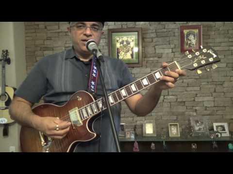 Ae Dil Hai Mushkil (M:Pritam S:Arjit Singh) guitar chords lesson by Suresh
