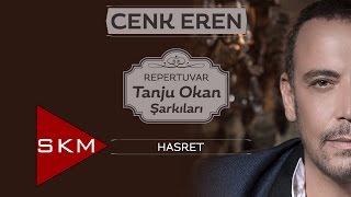 Gambar cover Cenk Eren - Hasret (Official Audio)