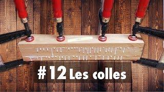 WT #12 - LES COLLES