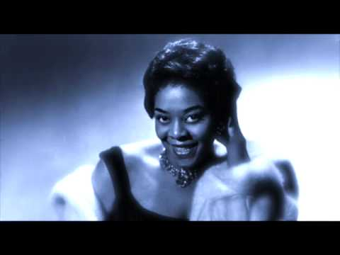 Dinah Washington ft Hal Mooney & His Orchestra - Dream (Mercury Records 1954)