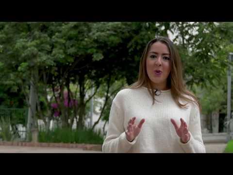 El #TOPDigital y sus 3 Recomendados Semanales | C17 N9 #ViveDigitalTV
