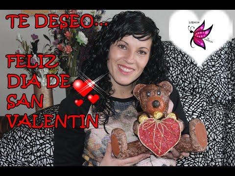 Feliz San Valentin Desea Vin Diesel Feliz San Valentín