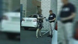 За продажу фальшивых справок о ПЦР тестах полиция Удмуртии задержала женщину