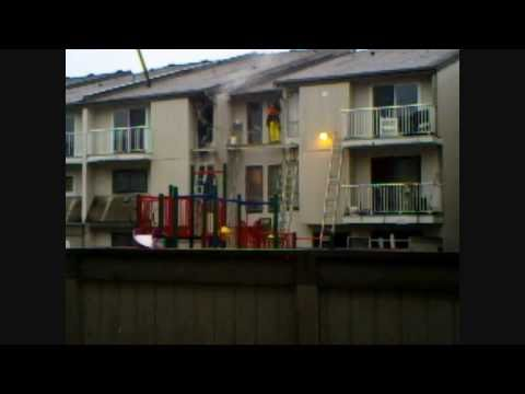 grant-mcneil-b.c.-housing---tenants-exposed-to-asbestos