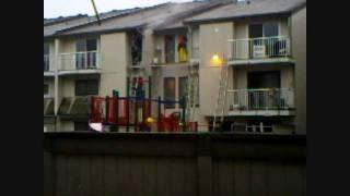 Grant McNeil B.C. Housing  - tenants exposed to ASBESTOS