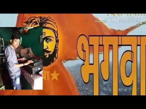 Dj Abhinav  morshi MoBiLekiDA.com Dj shubham