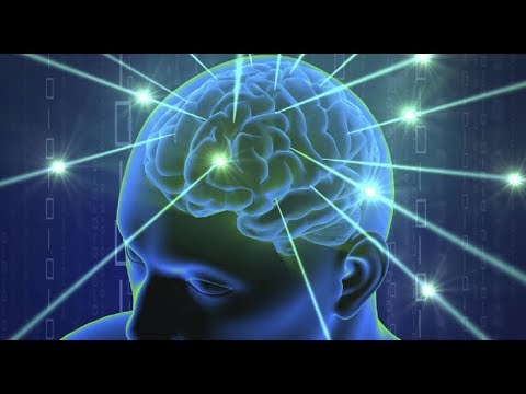 cognition-and-language