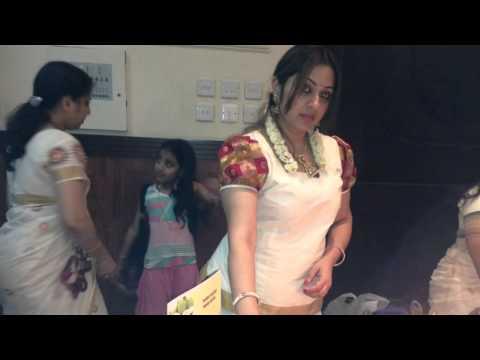 Sreekutty Ramesh Sexy Mallu Actress