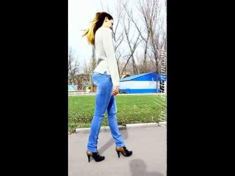Женские лоферы фото какие бывают и с чем носить