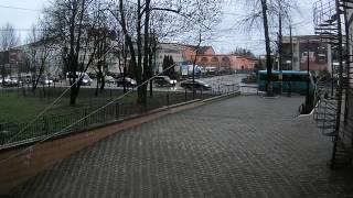 видео RVi-IPC32VS (2.7-12) - купить от производителя RVi в CAMSYSTEM г.Екатеринбурге, с доставкой в ХМАО, ЯНАО, КРЫМ, МОСКВА.