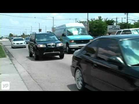 All Cars Insurance  in Lake Worth & West Palm Beach