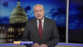EWTN News Nightly - 2016-08-23