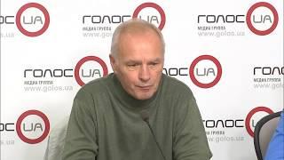 Итоги сессии ПАСЕ: успехи и поражения украинской делегации ( пресс-конференция)
