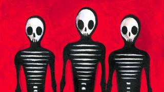 Tre allegri ragazzi morti - Bella Italia
