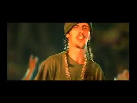 DUDA - Hajde krejt (Offcial video)