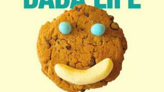 Watch Dada Life Cookies With A Smile video