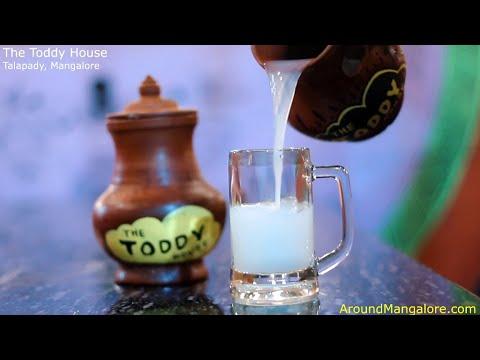 0 - The Toddy House - Talapady, Mangalore, Karnataka