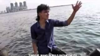 Video Sangulung batam download MP3, 3GP, MP4, WEBM, AVI, FLV Juli 2018