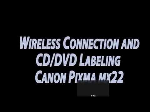 canon mx920 drivers for windows 10