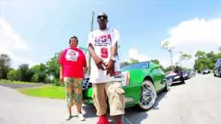 ATW Fam Feat. Lil KeKe: Can I Poke (Official Music Video)