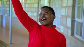 Blessed kids Alasiri SDA Eldoret|| Ninaye Rafiki