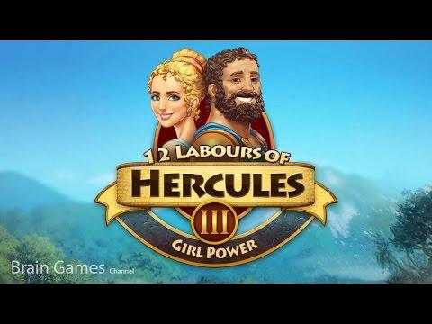 「FF15: 新たなる王国」「アイドルマスター ミリオンライブ! シアターデイズ」などが配信開始。新作スマホゲームアプリ(無料/基本無料)紹介。 hqdefault