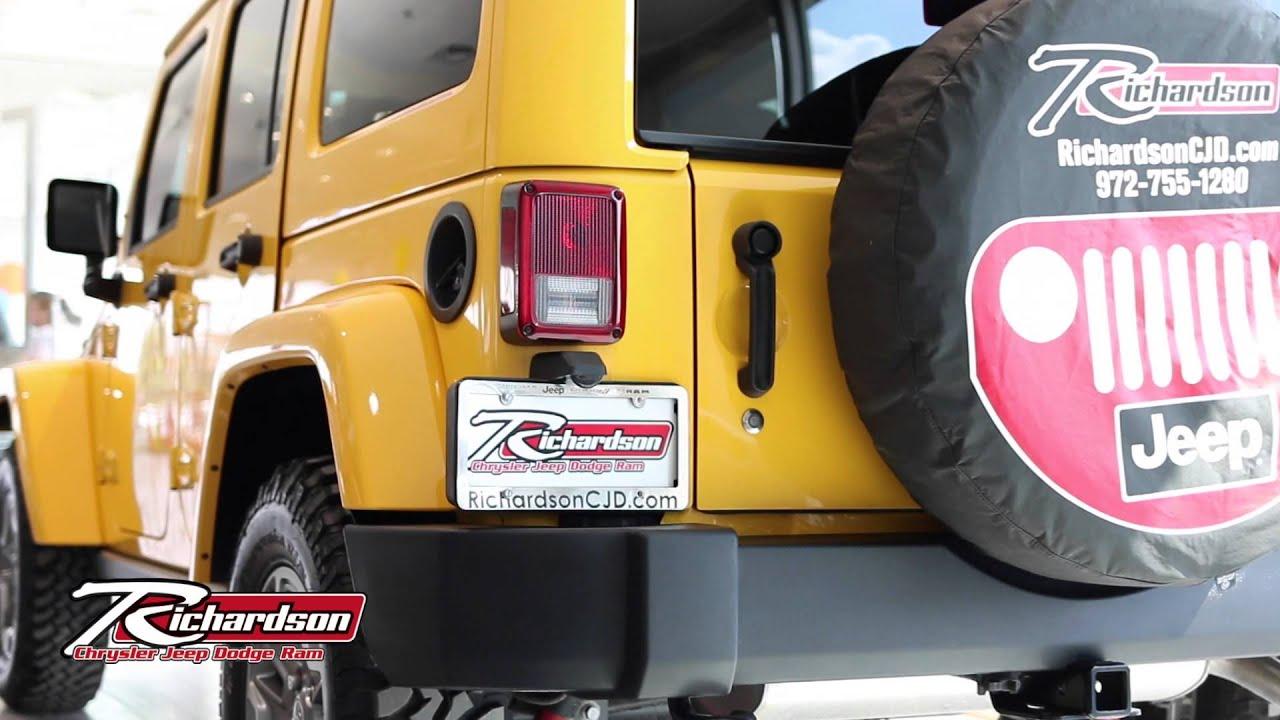 dallas pt copart cruiser left en sale carfinder tx on lot auto title vehicle salvage chrysler auctions cream view online in