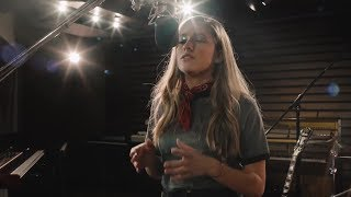 Radiohead - Creep (Live Cover by Brynn Cartelli) Video