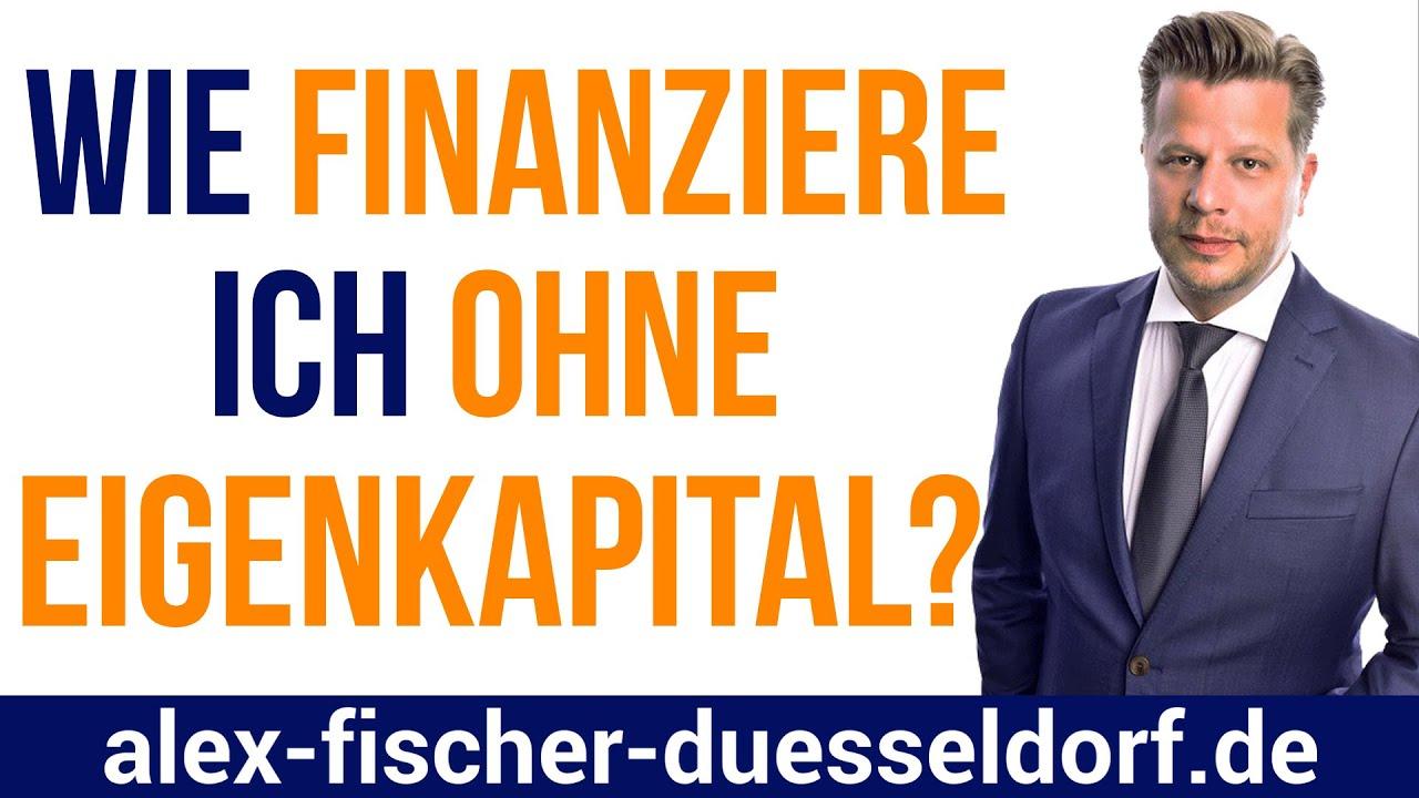 ^ Wohnungsfinanzierung - so finden Sie den idealen Kredit - Bauzins.org
