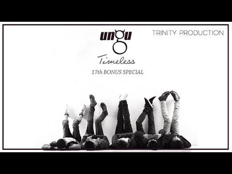 UNGU - Timeless 17th Bonus Special (Full Album) Official