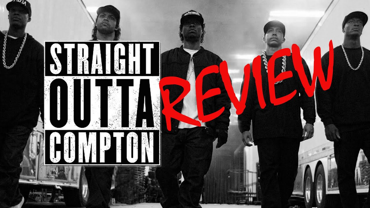 watch straight outta compton full movie online free megavideo
