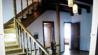 Снять дом +79636729123 сдаю элитный коттедж в Подмосковье(, 2010-07-07T19:39:08.000Z)