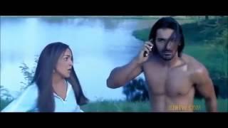 Ajal Hind Kino Uzbek tilida HD YOQSA KILASS BOSIW ESDAN CHIQMASIN