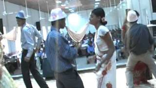 Download Video eastern university of srilanka~FCM`dancing~ presenter~hari MP3 3GP MP4