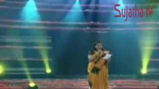 Chembazhukka nalla chembazhukka Sujatha super singing