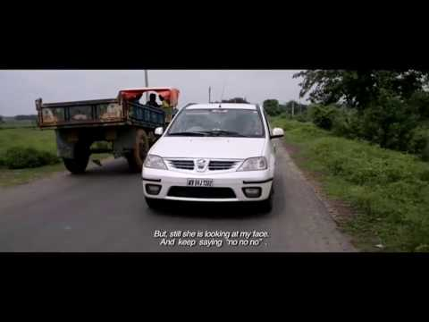 Bengali Sex Short Film