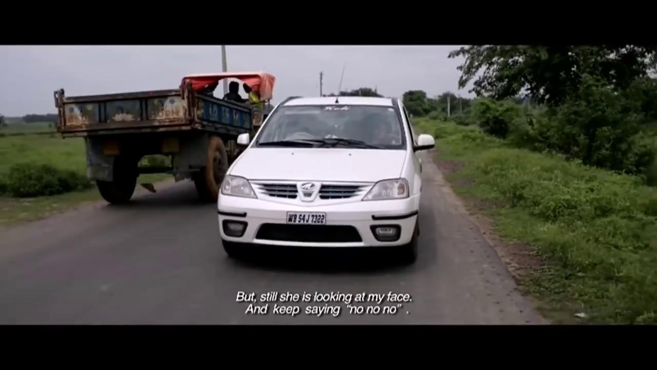 Bengali Sex Short Film - Youtube-4061
