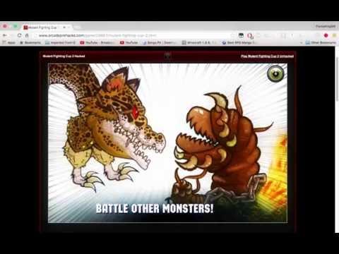Slither Io And Arcadeprehacks