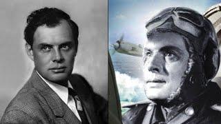 Как сложилась судьба Павла Кадочникова?