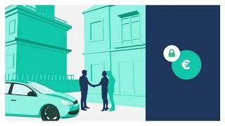 Eerlijk over auto's | Bynco