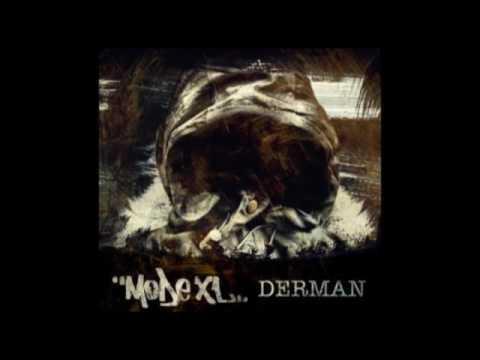 Mode XL - Derman