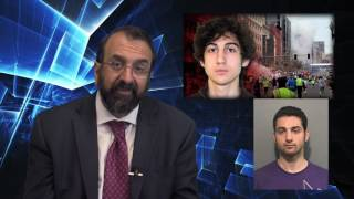 Robert Spencer on CAIR's inaccurate and deceitful 'Islamophobia' report