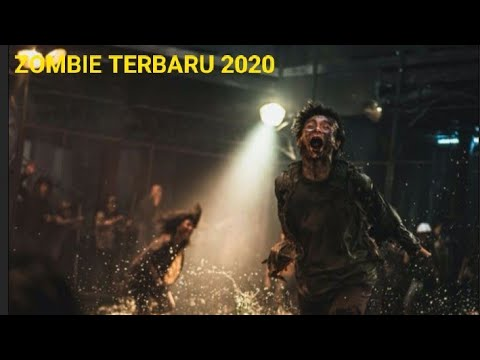 film-zombie-terbaru-2020-full-movie--subtitle-indonesia-hd
