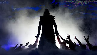 The Undertaker's greatest WrestleMania entrances: WWE Playlist