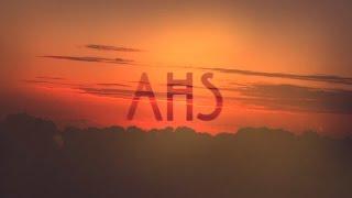 "AMERICAN HORROR STORY :: New Teaser Season 6 - AHS ""Going Through"""